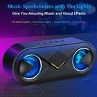 Speakers 10W Wireles...
