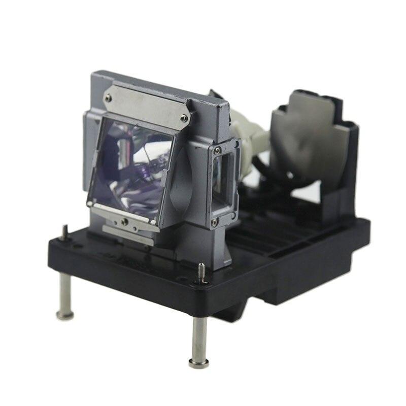 Ximlamps marke neue np12lp ersatz projektorlampe/lampen mit gehäuse kompatibel mit modoul nec...