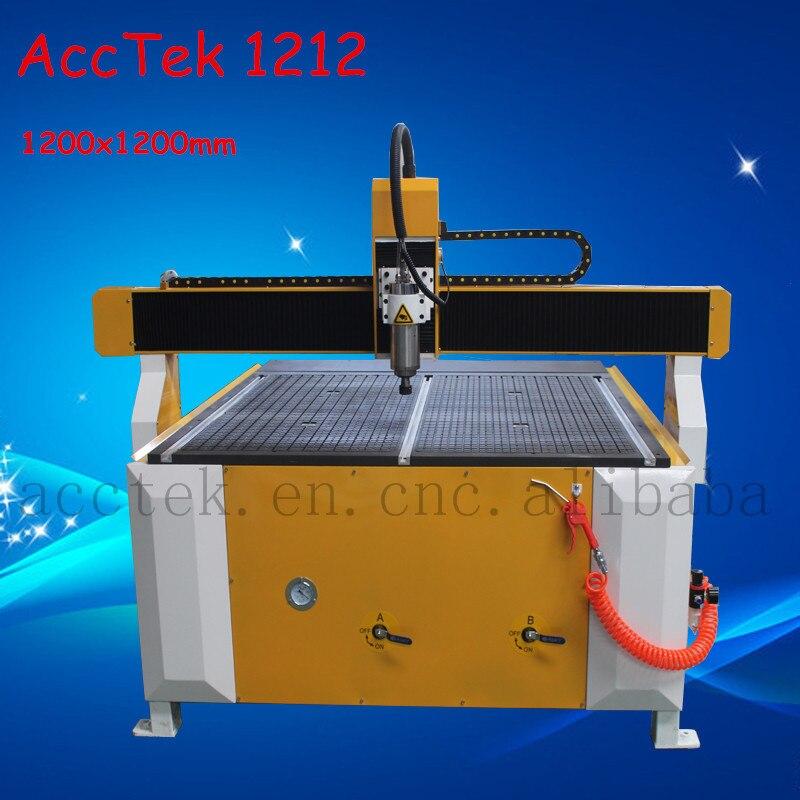 Fantastic Wood Cnc Router Kit Ki13254axis Wood Cnc Router China