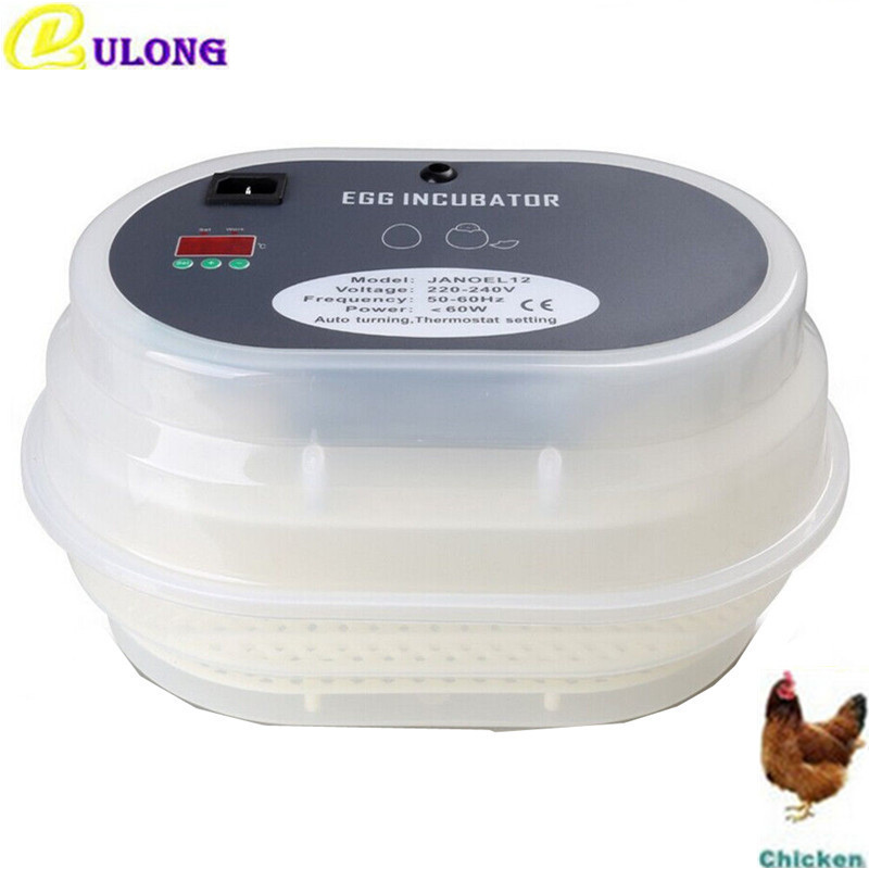 One pc free shipping from shipping egg incubator/poultry egg incubator  for sale/egg incubator temperature humidity controller digital tdk0302la humidity temperature controller 220v led display home egg incubator farming thermometer cn902 thermostat