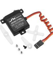 優れた趣味PDI-HV2107MG 7キログラムメタルギアデジタルフラットウイングサーボプラスチックケース� cグライダ