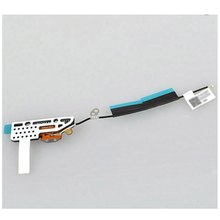 For ipad 2 Wifi Antenna Flex Cable For iPad 2 Wifi Sensor Flex Cable Replacement Retail