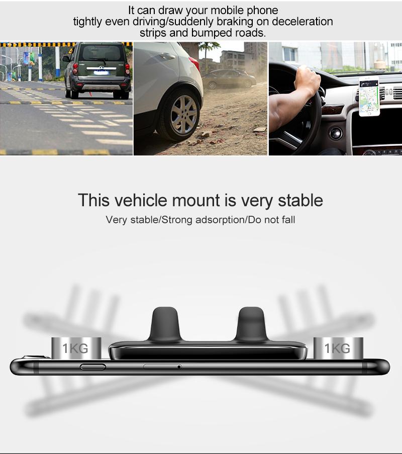 Car Phone Stand (3)