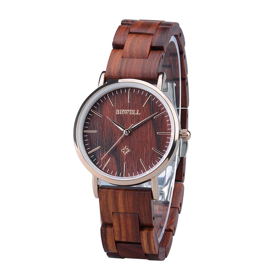 wooden-watches-fashion