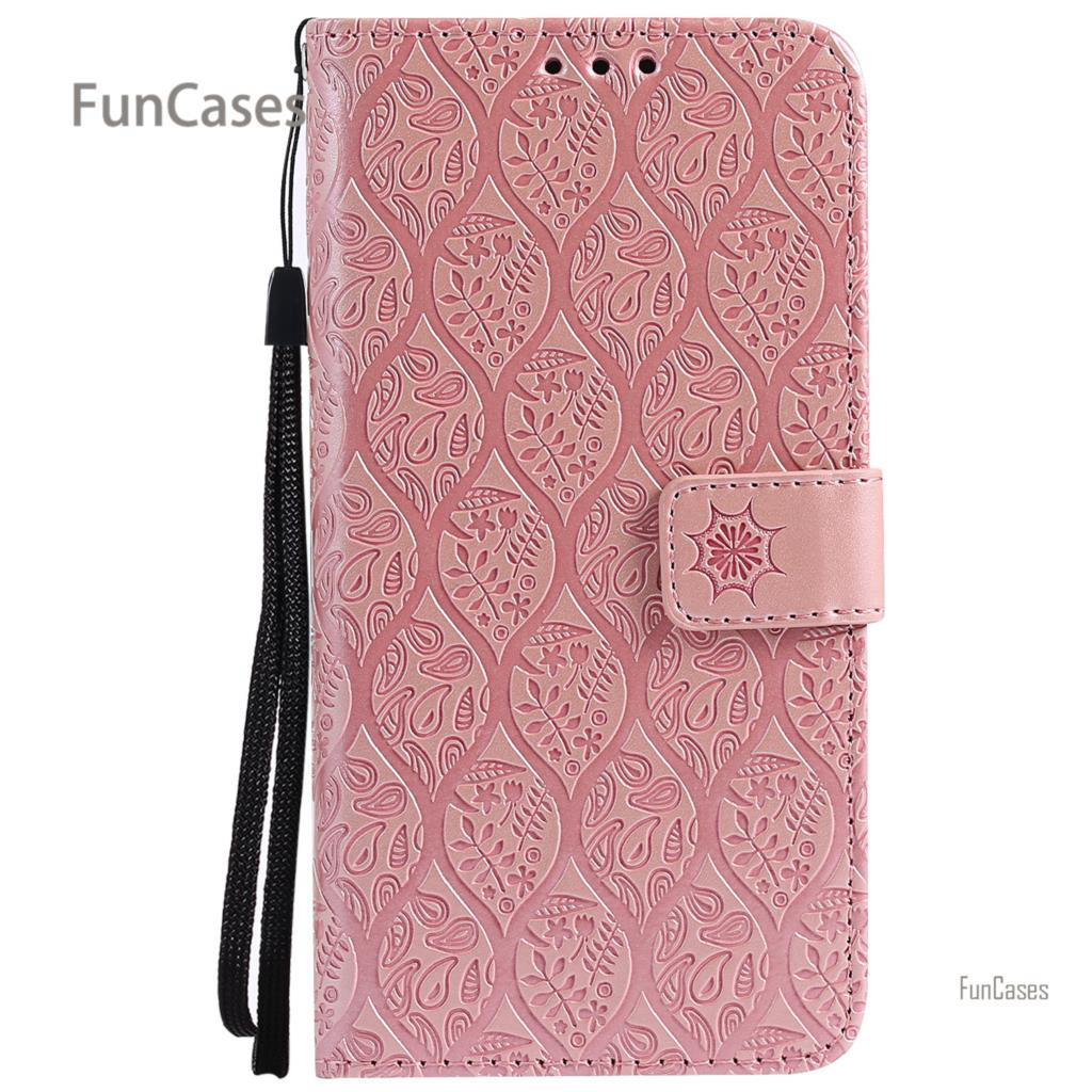 Plain Vine Flip Case sFor Hoesjes Samsung J730 European Version PU Leather Bag Carcasas Samsung Galaxy J7 2017 EU Version