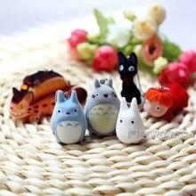 Studio Ghibli – Figures Toys Set 6pcs Bundle Set