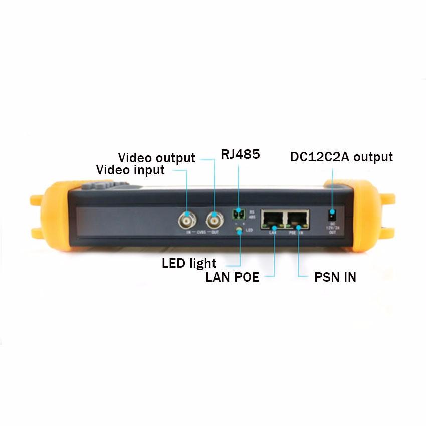 WIFI-7-inch-LCD-CCTV-Tester-1080P-Onvif-IP-Camera-Test-AHD-CVI-TVI-SDI-Camera (2)