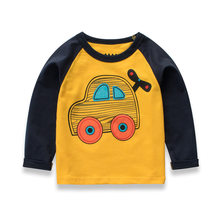8d5d0cc76741 Kids Wear Brand Reviews - Online Shopping Kids Wear Brand Reviews on ...