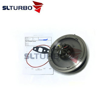 Pour Hyundai ix35 1.7 CRDI r-engine 116 HP 85 Kw-noyau de chargeur turbo 794097 28201-2A800 kits de réparation de cartouche de turbine remplacement