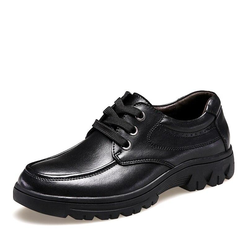13 wide mens dress shoes