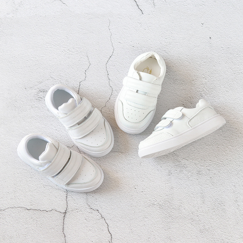 Flat-bottom small white shoes 2019 new Korean student lace-up shoes NO.9-01-NO.9-20Flat-bottom small white shoes 2019 new Korean student lace-up shoes NO.9-01-NO.9-20