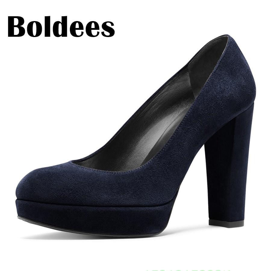 Sapatos de mulher verão 2019 bohemian sandálias da plataforma das mulheres moda casual dating - 4
