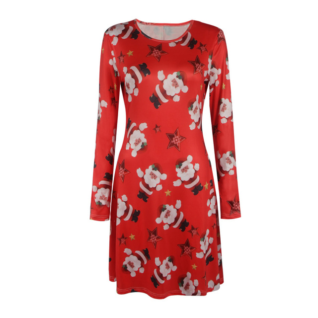 S-5XL-Large-Size-Winter-Women-Dresses-Casual-Cute-Printed-Christmas-Dress-Casual-2019-Loose-Party.jpg_640x640 (3)