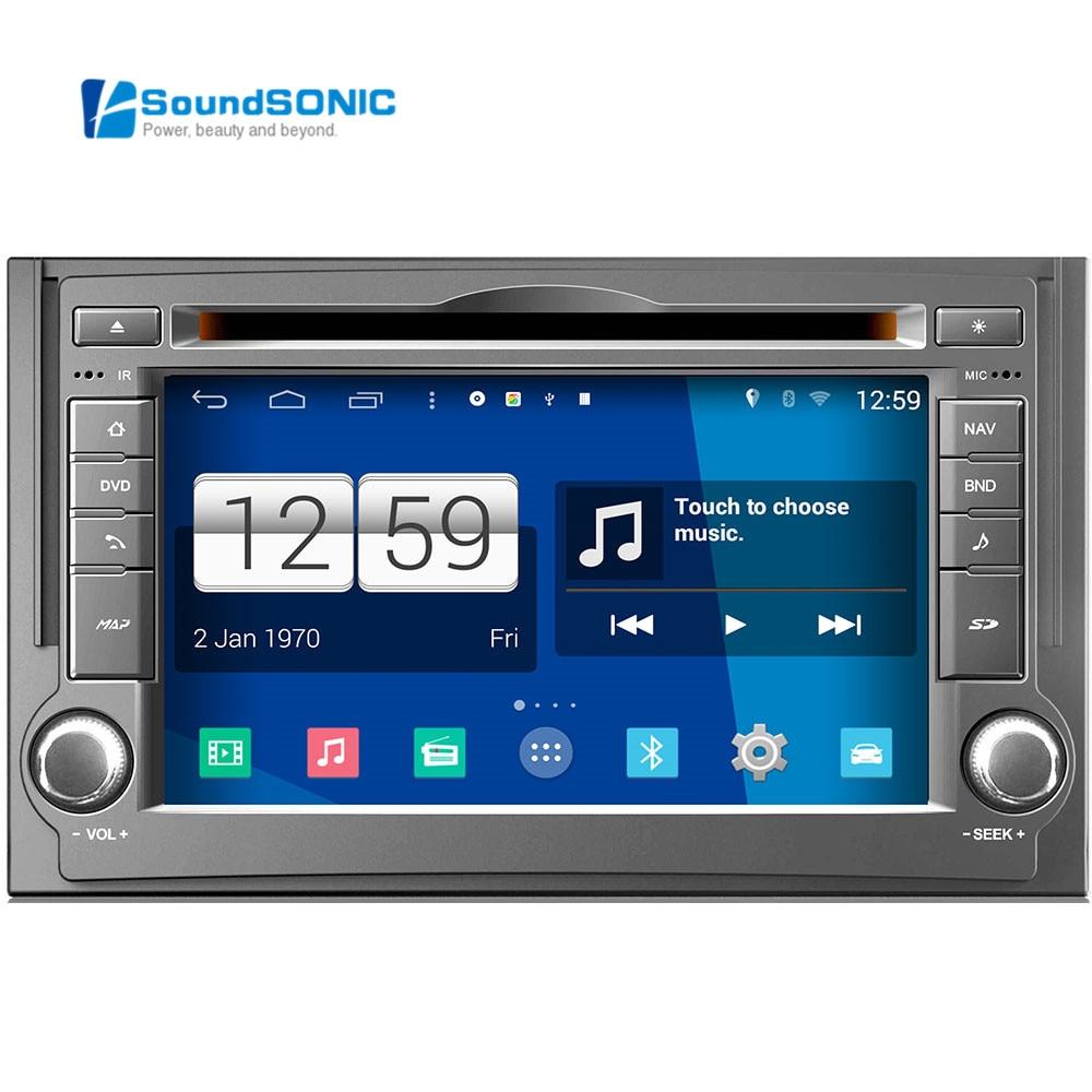 Hyundai I800 Price: For Hyundai H1 I800 ILoad IMax H300 Grand Starex Android 4