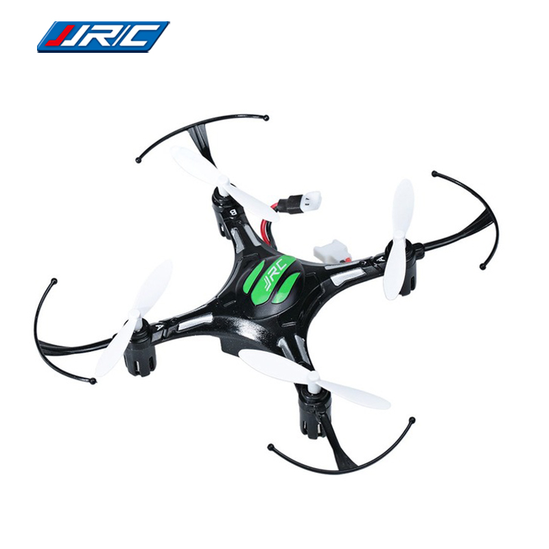 JJRC H8 Mini RC Drone Headless Mode 6 Axis Gyro 2.4GHz 4CH Dron with 360 Degree Rollover One Key Return RC Quadcopter Helicopter jjrc h8d 2 4ghz rc drone headless mode one key return 5 8g fpv rc quadcopter with 2 0mp camera real time lcd screen s15853