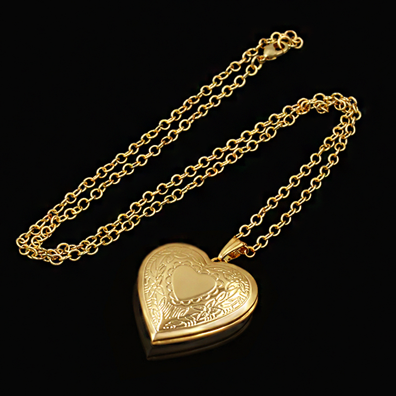 heart necklace (7)