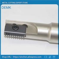 thread milling cutter,CNC Milling cutter, thread cutting machine, multi tooth thread comb machine,carbide alloy SR thread knife