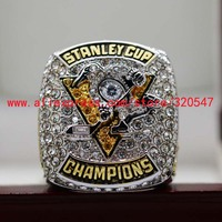 On Sale 2016 Chicago Cubs World Series MLB Championship Copper Ring 7 15Size Engraved Inside For