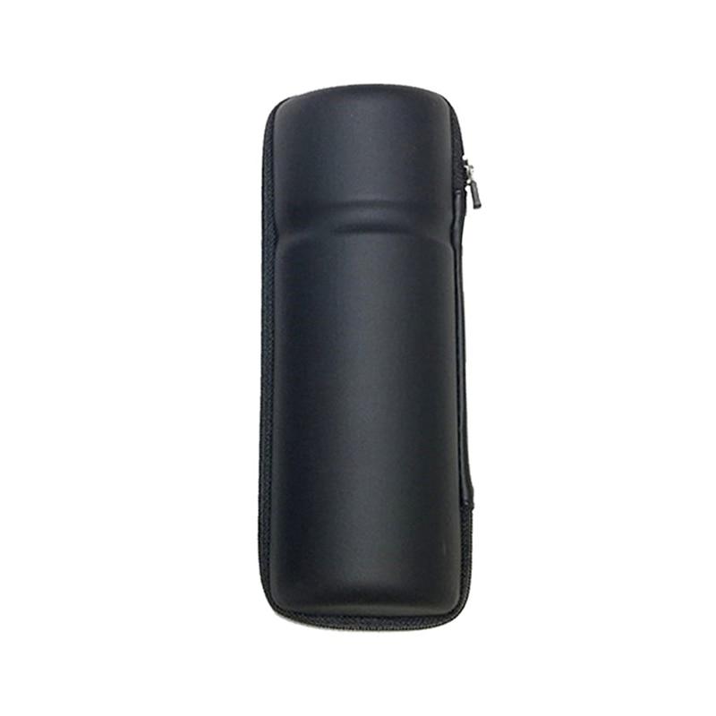 Портативный держатель для велосипедной бутылки, ремонтные наборы, сумка для велосипеда, чайник, подставка для бутылки, жесткая EVA оболочка, посылка, коробка для инструментов для ремонта велосипеда - Цвет: AL