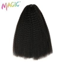 magic Hair 20