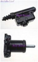 2 stück Bremszylinder & Nehmerzylinder Kit für Fall Gabelstapler Bagger 450C 480C 580C-in Ventile & Teile aus Kraftfahrzeuge und Motorräder bei