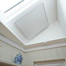780W Yoga Room Infrared Heater Panel Heating Panel,Radiator 780*1000m