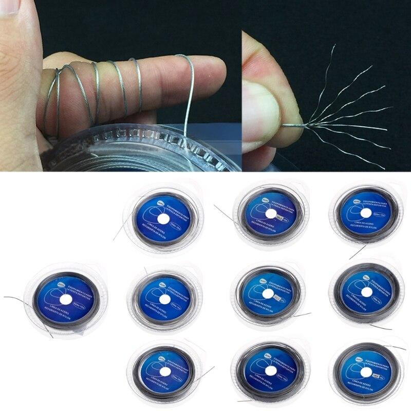 fil-de-peche-en-acier-inoxydable-fil-de-peche-10m-puissance-maximale-7-fils-super-doux-couverture-de-lignes-de-fil-avec-plastique-etanche