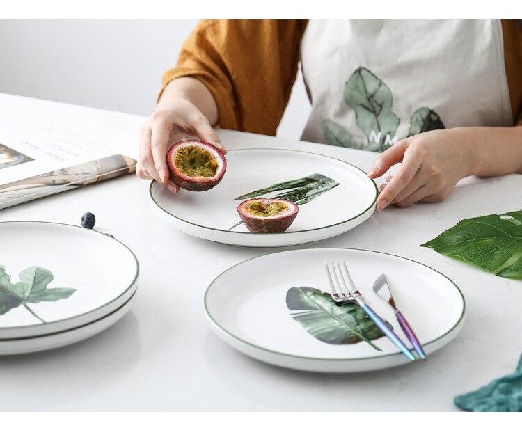 Ceramic-Plate_04