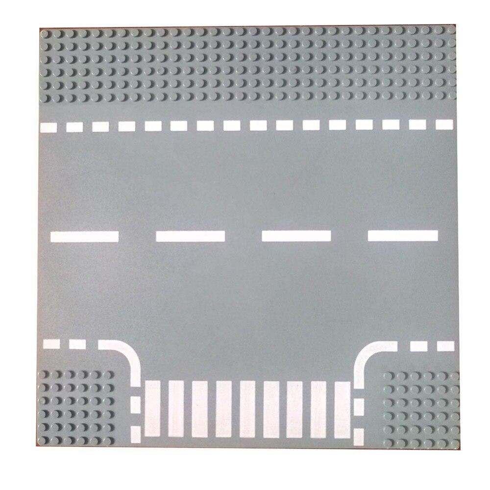Blocos 32x32 pequeno ponto placa de Material : Plástico