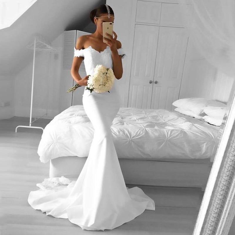 White Wedding Bodycon Dress Fashion Dresses