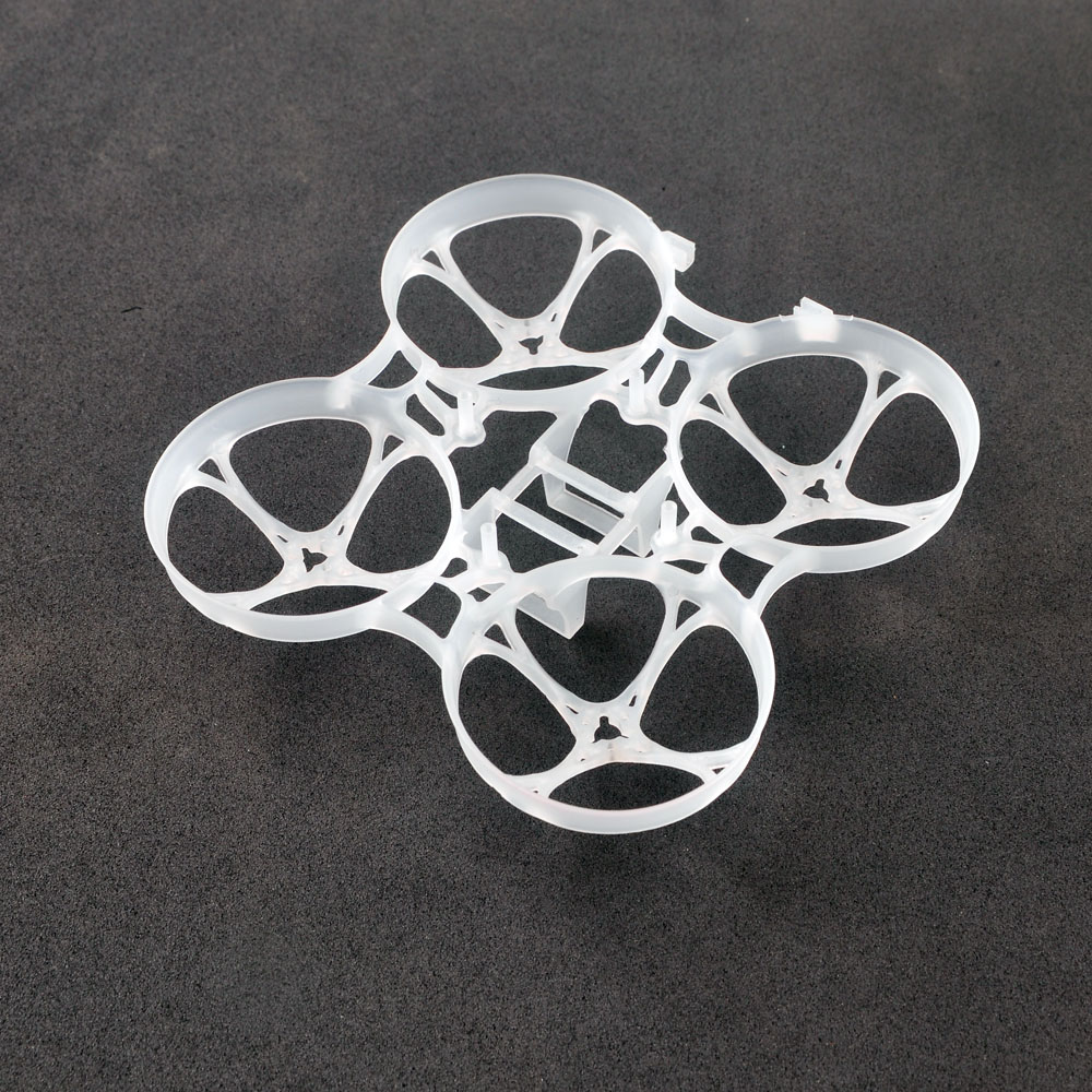 New Mobula7 V3 Frame 75mm 2s whoop Frame