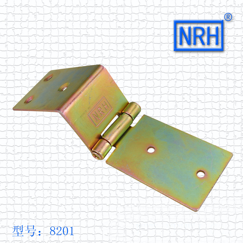 Industrial Hinge Luggage Hardware Hinge Knuckle