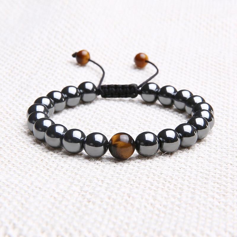 HTB1MBbLbizxK1Rjy1zkq6yHrVXaU - Aurorum Stone Bracelet