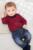 [Sorte & Sorte] bebê meninos roupas definir xadrez macacão com gravata borboleta + demin calças roupas da moda bebê menino roupa do bebê recém-nascido