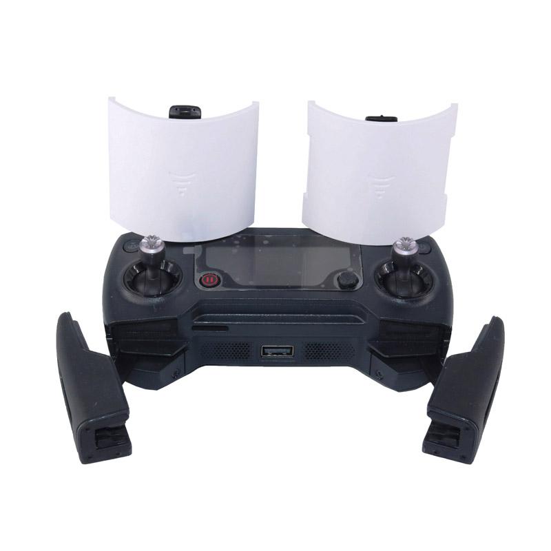 MAVIC Pro Remote Controller Signal Booster antenna Amplifier Range Extender for DJI MAVIC PRO Drone accessories 1 (1)