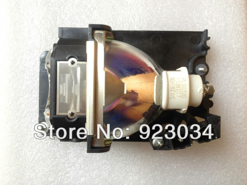 projector lamp VLT-XL8LP for Mitsubishi SL4/XL4/XL4S/XL8U/XL4U free shipping original projector lamp module vlt xl4lp for mitsubishi sl4 sl4su sl4u xl4 xl4u xl8u projectors