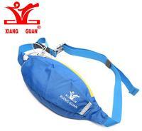 XiangGuan Running Sport Bags Men And Women Cheap Jogging Walking Fishing Bags 2397 1 5 L