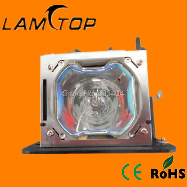 FREE SHIPPING  LAMTOP  180 days warranty  projector lamps with housing  VT60LP  for  VT46/VT460K/VT465/VT560 free shipping lamtop 180 days warranty projector lamps with housing tlp lv8 for tdp t45