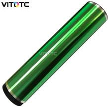 1 x CLT-R406 OPC для samsung КЛТ 406 CLT-406 CLT406 CLP360 CLP-360 CLP-365 CLP-366 CLX-3305 CLX-3305fn C410W C460FW барабан в сборе