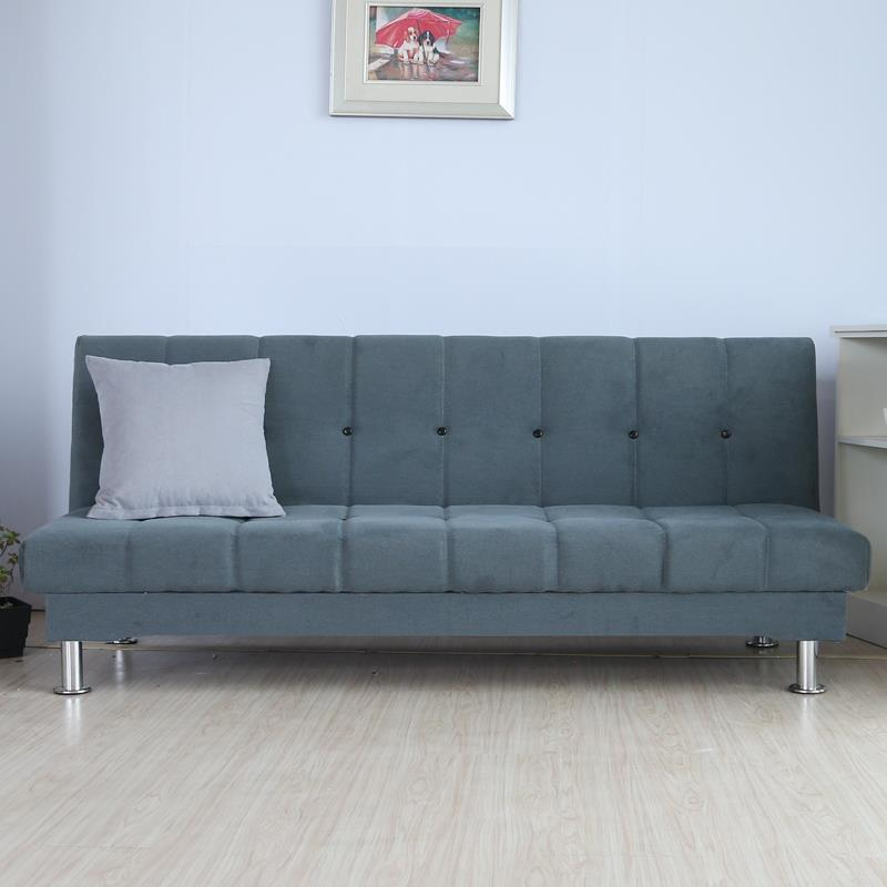 Wypoczynkowy Recliner Puff Para Sectional Do Salonu Set Meubel Cama Plegable Meble Mobilya Furniture De Sala Mueble Sofa Bed in Living Room Sofas from Furniture