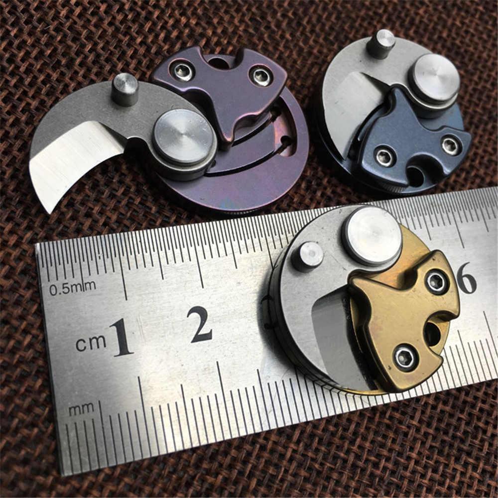 Specialty Pocket Knives
