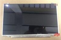NV140FHM-T00 14 polegada auto-toque tela LCD 1920*1080
