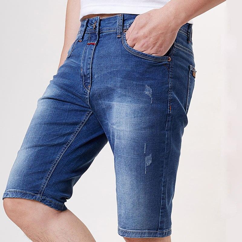 Online Get Cheap Lightweight Shorts Men -Aliexpress.com   Alibaba ...