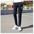 2016 new fashion spring and autumn men pants casual sweatpants outdoors trousers baggy pants men trousers