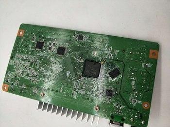 For Epson Stylus R3000 Printer Main Board CA86MAIN USA version