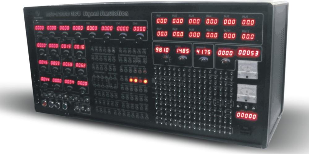 MST-12000 6