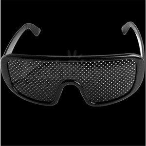 3 X Fashion Eyesight Improver