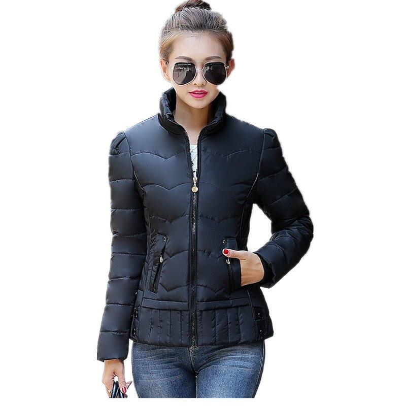 Online Get Cheap Nice Winter Jackets -Aliexpress.com | Alibaba Group