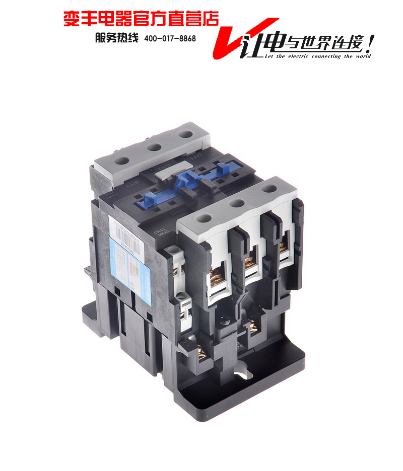 wiring a 220 contactor  wiring  get free image about