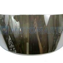 7 colors Helmet Visor fits for SHARK RS2 RSR 2 Carbon RSR 2 V+ RSX VZ32